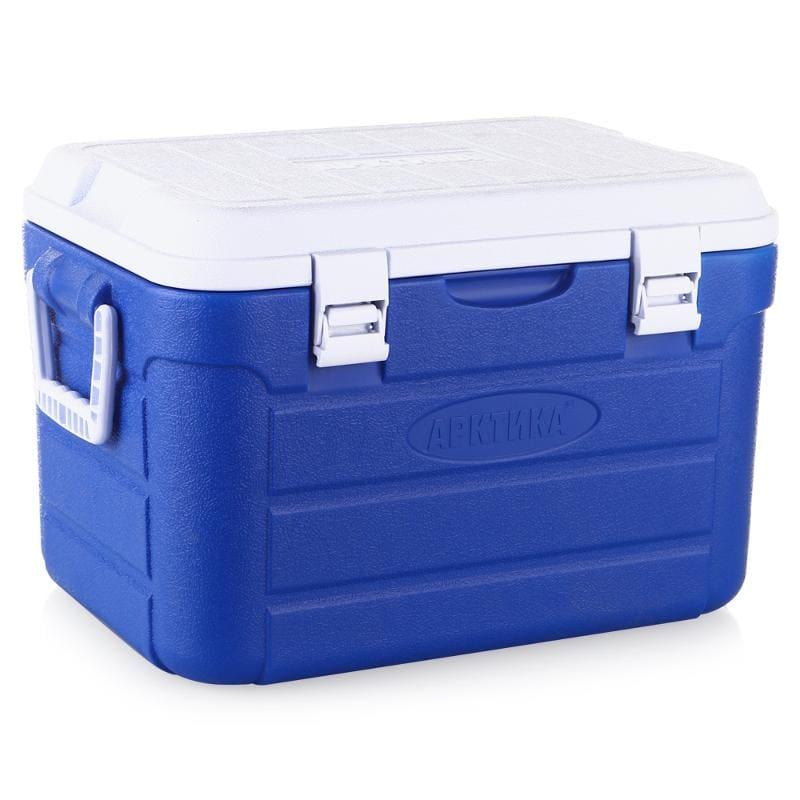 Термобокс в аренду 60 литров, Арктика, (изотермический контейнер) вес 5,4 кг
