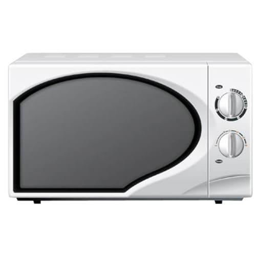 Микроволновка в аренду Samsung свч печь, отличная мощность