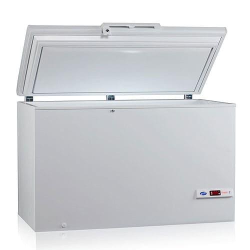 Морозильный ларь в аренду MED 180 л, температурный режим от -20...-40C градусов, длина 1310 мм