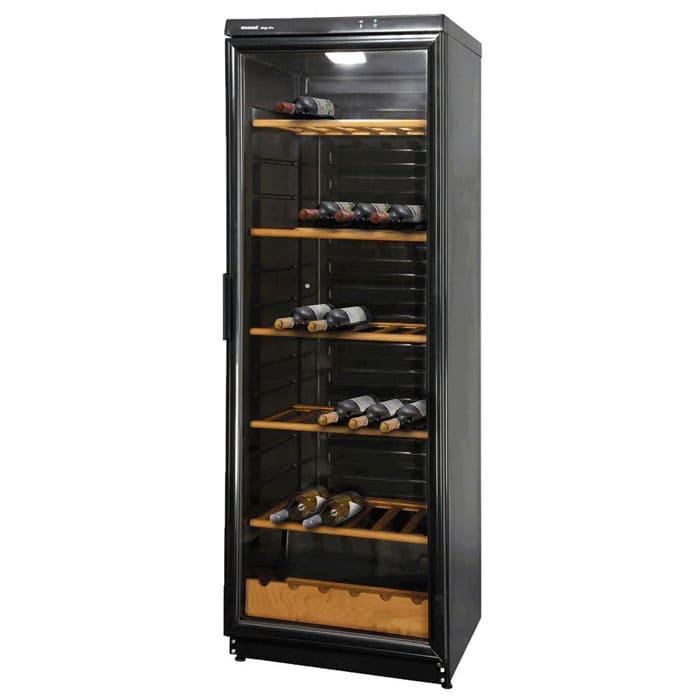 Винный шкаф в аренду Snaige 105 бутылок, режим +1...+14 градусов